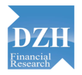 DZH Financial Reseach