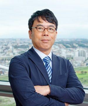 ついに消費税増税!今こそ振り返るべき「日本増税史」を上念司さんが ...