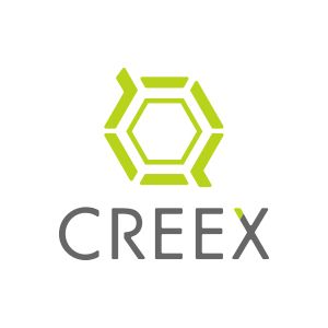 CREEX LLC.